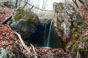 Опознавателни турове в Белица по проекта за популяризиране на ЕДЕН дестинациите в България